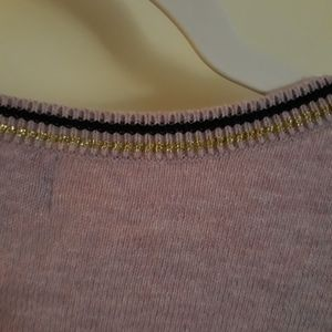 Old Navy Sweaters - Lightweight sweater